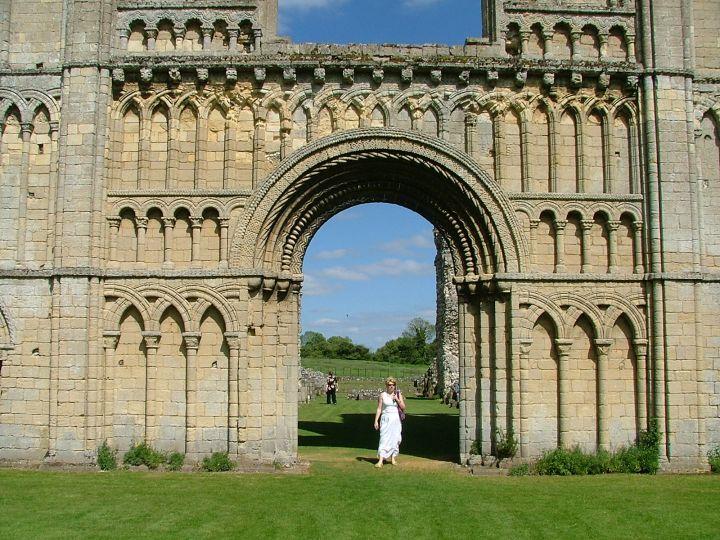 Norfolk Churches