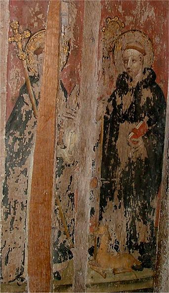 http://www.norfolkchurches.co.uk/hempstead/images/hempstead%20(18).JPG