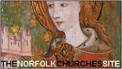 The Norfolk Churches Site - enter here