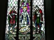 Nativity with Norfolk shepherds